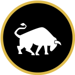 Luxewall_Benefit_Icons_Strong